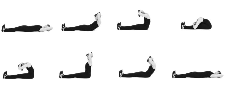 bobowskipilates_neck-roll1