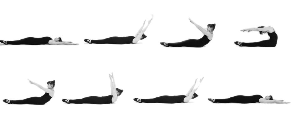 bobowskipilates_roll-up1