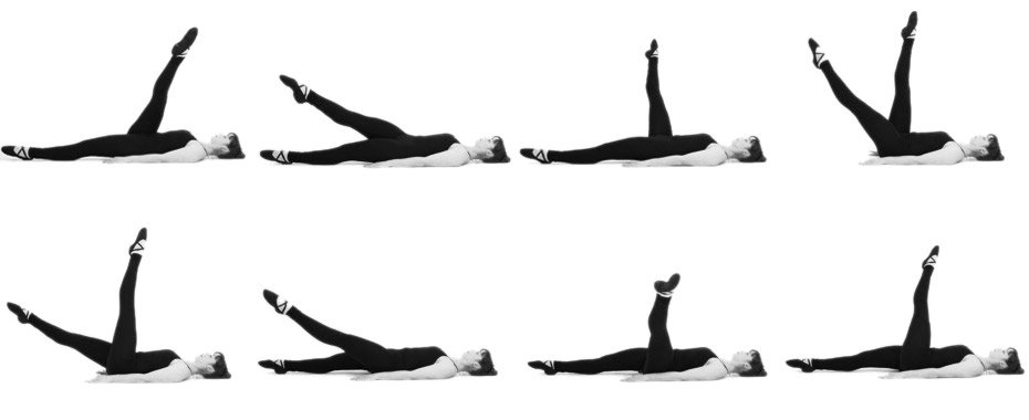 bobowskipilates_simple-leg-circles1